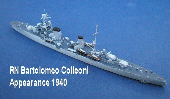RN Bartolomeo Colleoni-02.JPG