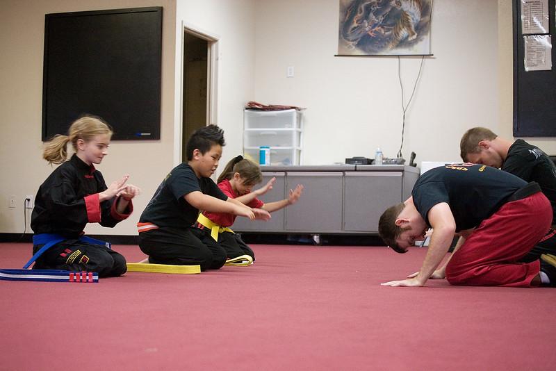karate-052912-07.jpg