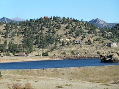 2010 - Estes Park & Trail Ridge Road