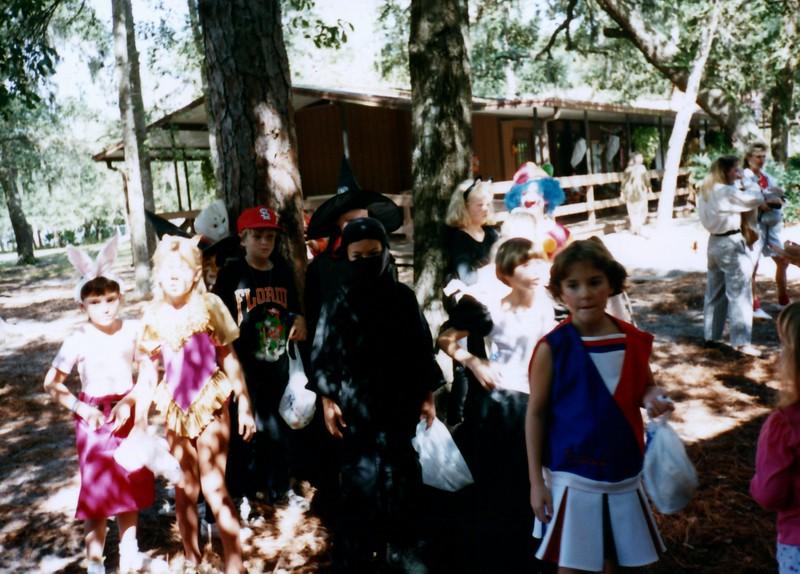 1989_Spring_Orange_Streaks_school_stuff_0013_a.jpg