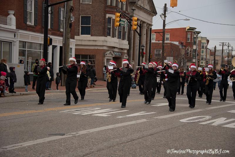 2019_Salem_NJ_Christmas_Parade_120.JPG