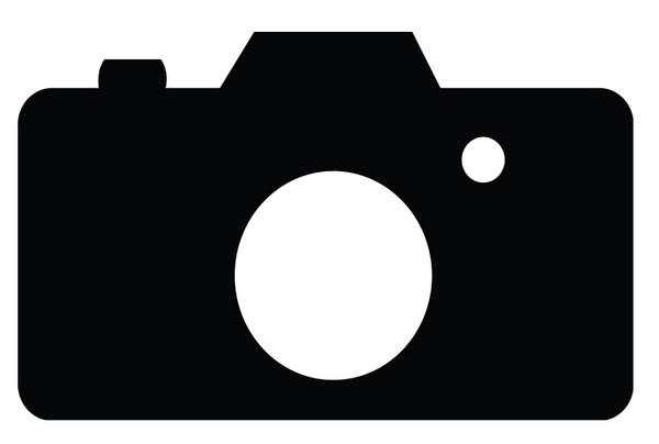 pk camera.jpg
