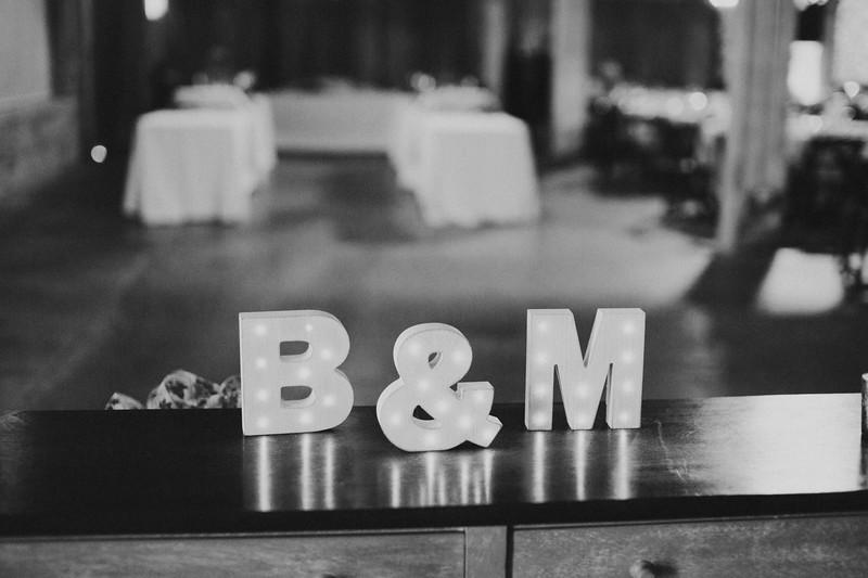 Bryce&MarinaBW-1183.jpg