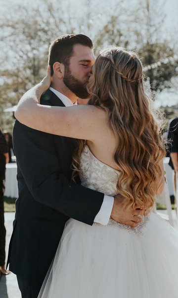 Casey-Wedding-9956.jpg