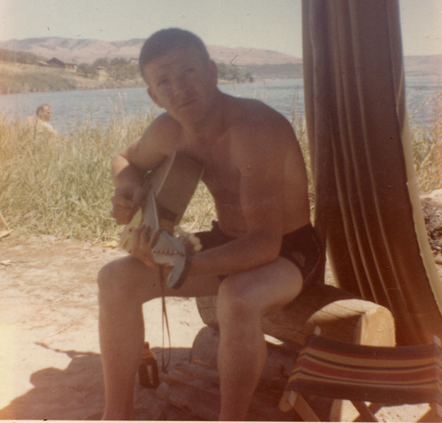 James Paul Jagla Guitar Beach C.jpg