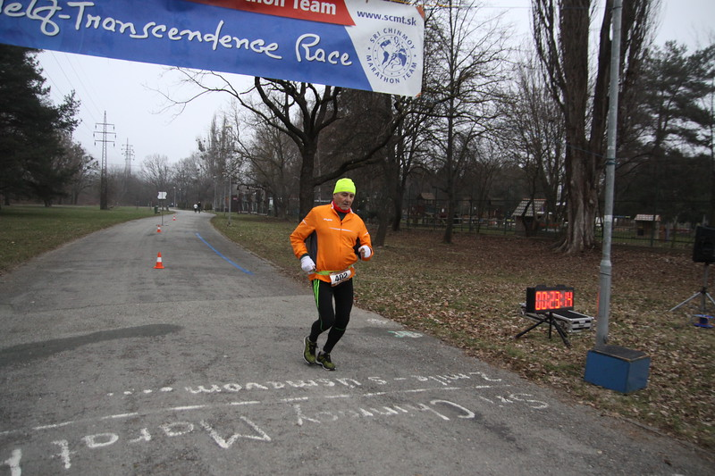 2 mile kosice 77 kolo 04.01.2020-174.JPG