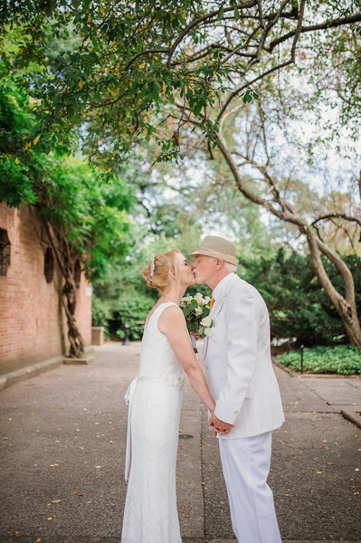 Stacey & Bob - Central Park Wedding (188).jpg