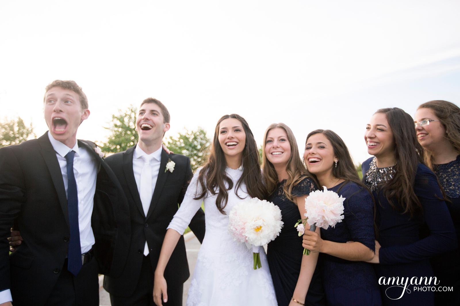 valerydanny_weddingblog064