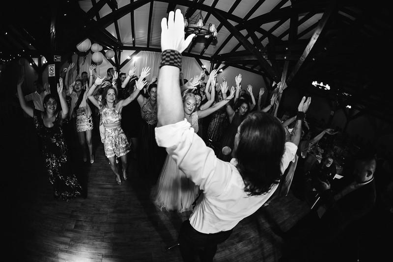 lagzi-nunta-eskuvo-kreativ-fotografiedenunta-petrecere buli-mireasa-menyasszony (31).JPG