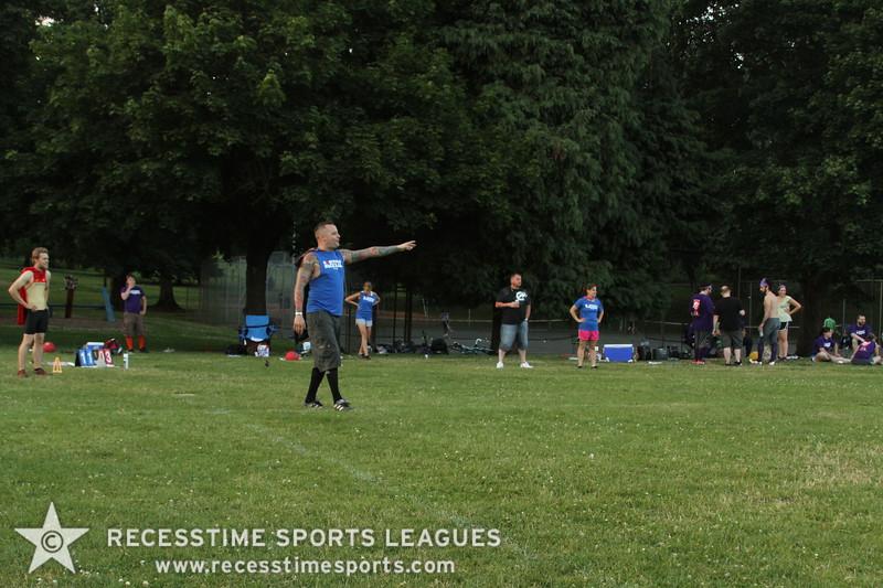 Recesstime_Portland_Kickball_20120710_1977.JPG