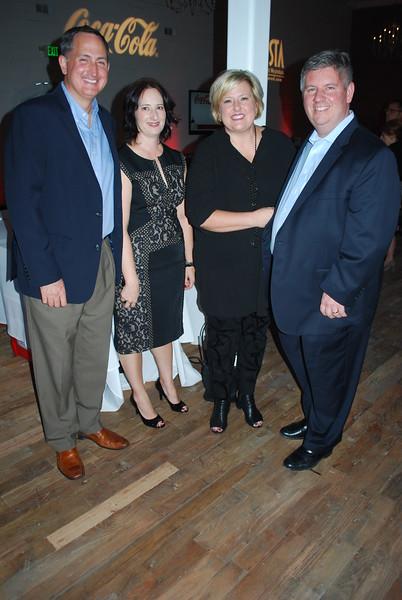 Marc & Tracy Lieberman_Cathy & Curtis Stewart.JPG