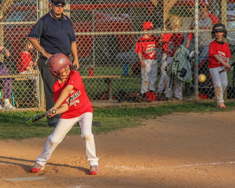 Baseball 5-11-17 (23 of 71).JPG