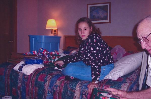 2004-12 Christmas