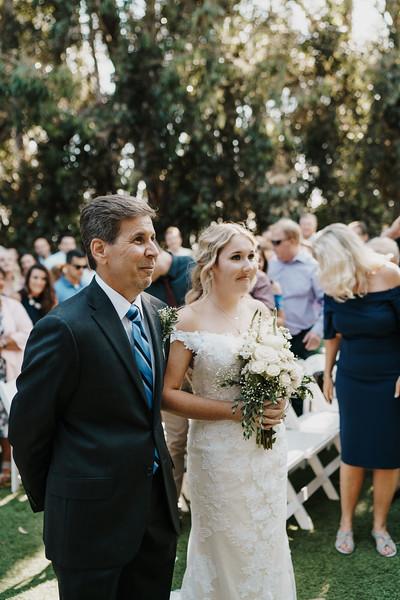 Epp Wedding  (269 of 674) + DSC03078.jpg