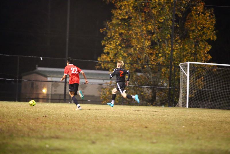 2015 UFA Club Soccer-1142.jpg