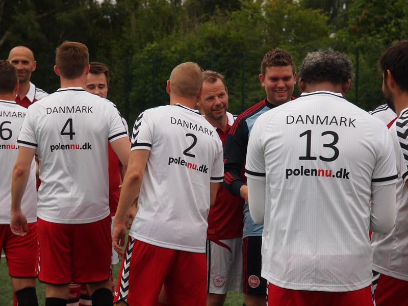 Pressen mod DBU fodbold. Photo- Martin Bager (39 of 243).JPG