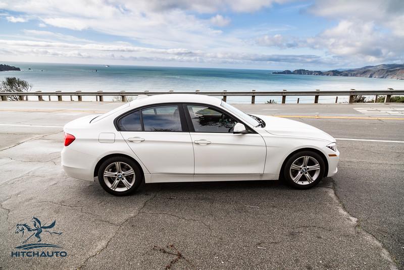 BMW 320i White 7VZV8584_LOGO-5.jpg