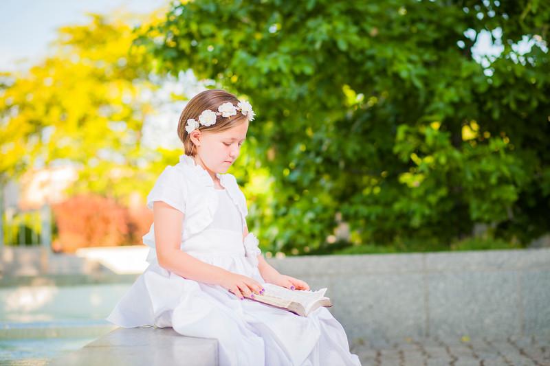 Gabi Baptism -23.jpg