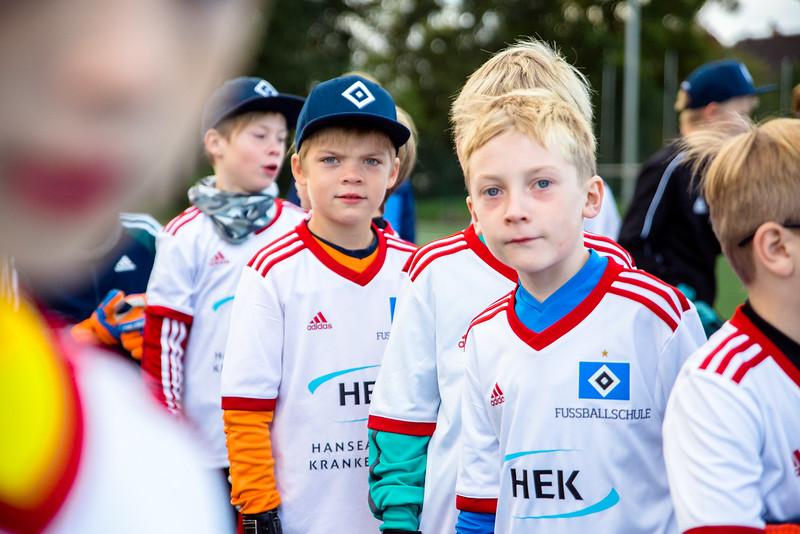 Torwartcamp Norderstedt 05.10.19 - a (91).jpg