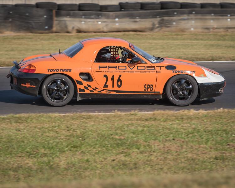 20190922_0084_PCA_Racing_Day2_Michael.jpg
