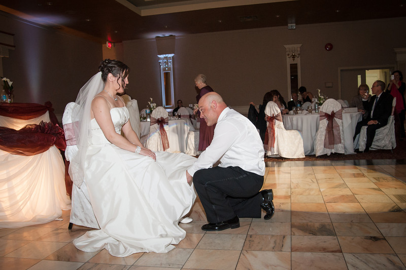 Ricci Wedding_4MG-9370.jpg