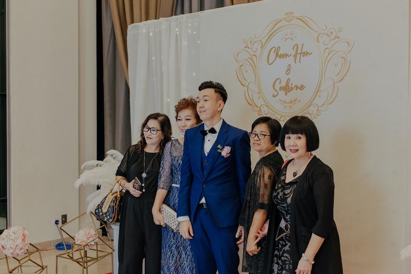 Choon Hon & Soofrine Banquet-78.jpg