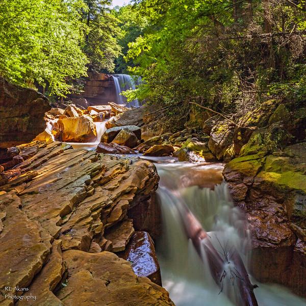Douglas Falls 9634.jpg