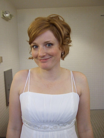 2008-11-The Wedding
