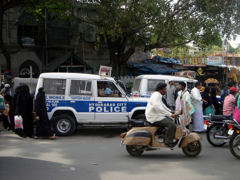 Hyderabad-2005-009.JPG