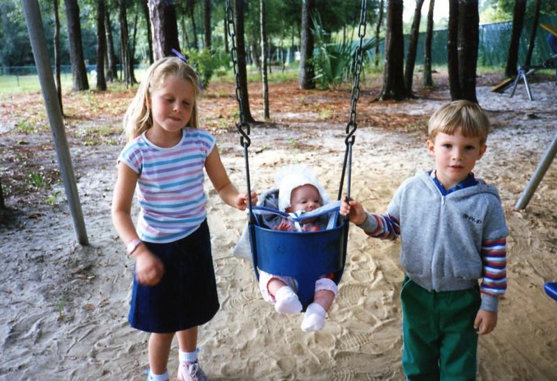 family pics 271.jpg
