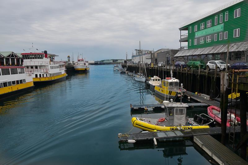 Dock in Portland.jpg