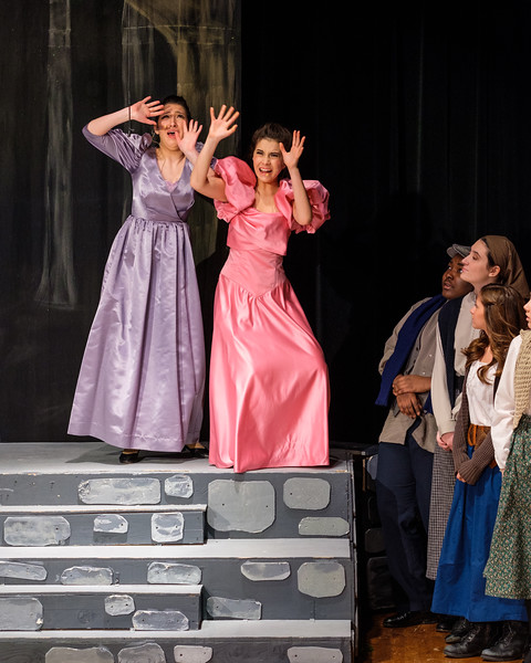 2018-03 Into the Woods Performance 1382.jpg