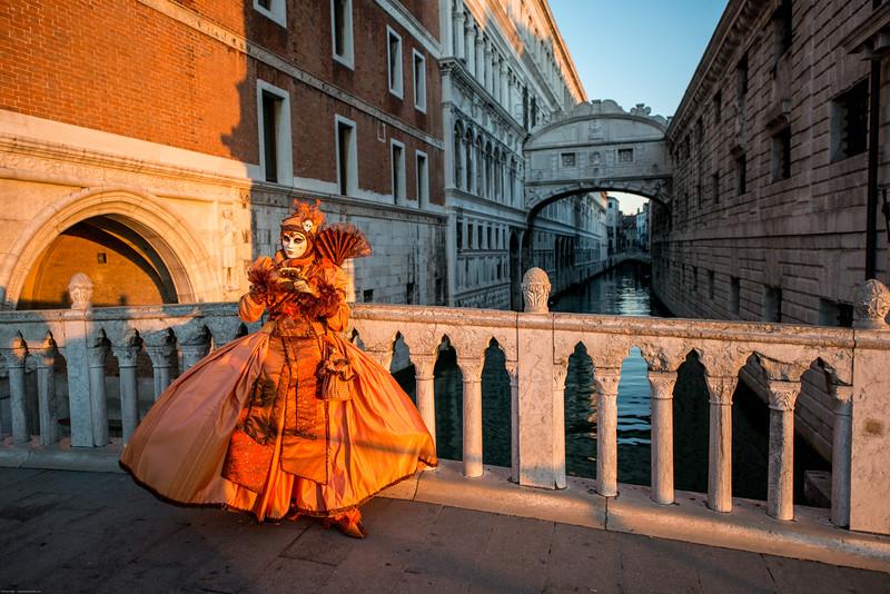 Venezia (135 of 373).jpg