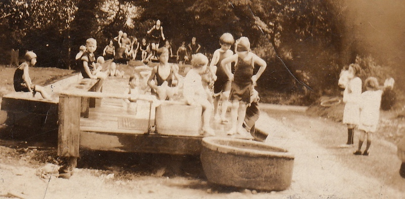 Watering Trough - Hopkins Pool.jpg