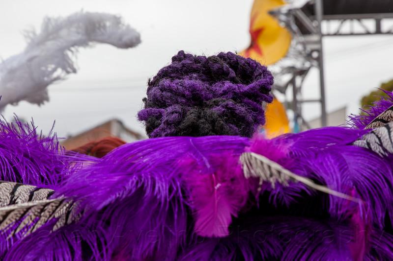 150524 SF Carnaval -389.jpg