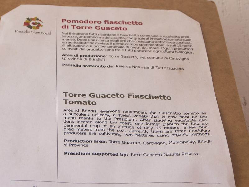 info tomato.jpg