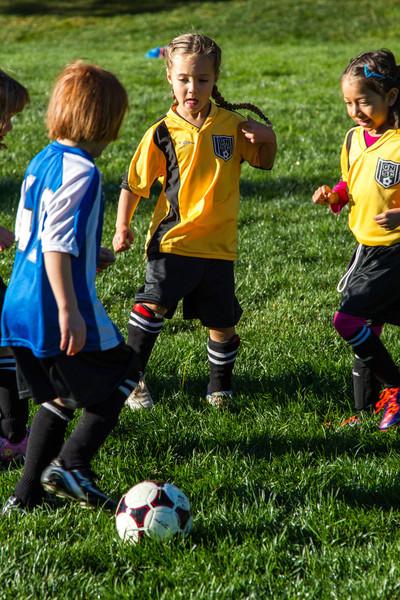 11-02 Soccer-55.jpg