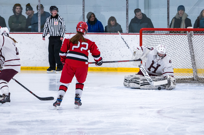 2019-2020 HHS GIRLS HOCKEY VS PINKERTON NH QUARTER FINAL-529.jpg