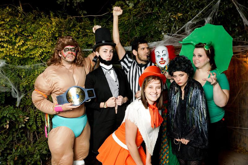 Shangri La Halloween_24