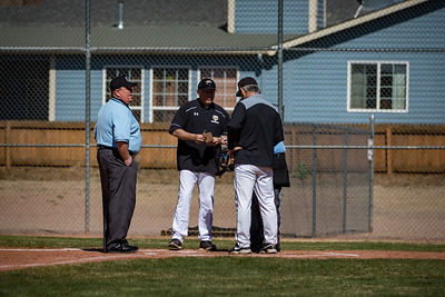 CCHS vs Westminster 2018-03-31