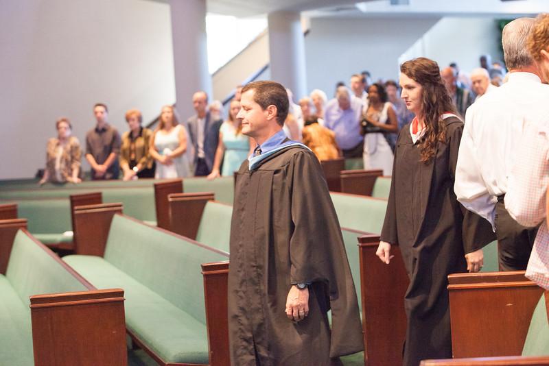 2016 -05-28 PCA Graduation-8276.jpg