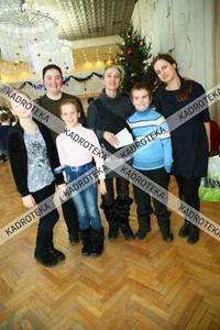 2014-12-30, Cultural center Moskvich