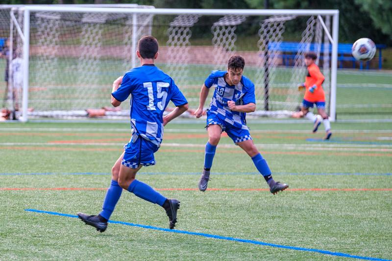 TCS Varsity Soccer 2021 - 678.jpg