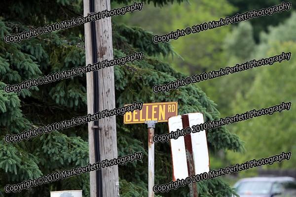 Broadalbin,194 Bellen Rd 6-1-2010
