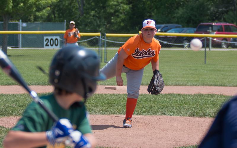 WI Baseball-9656.jpg
