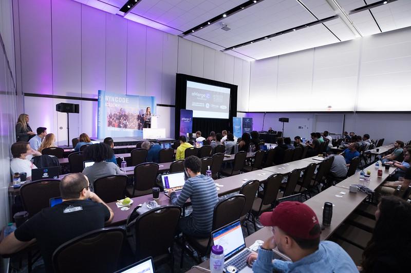 eMerge 2019 Hackathon (127 of 44).jpg