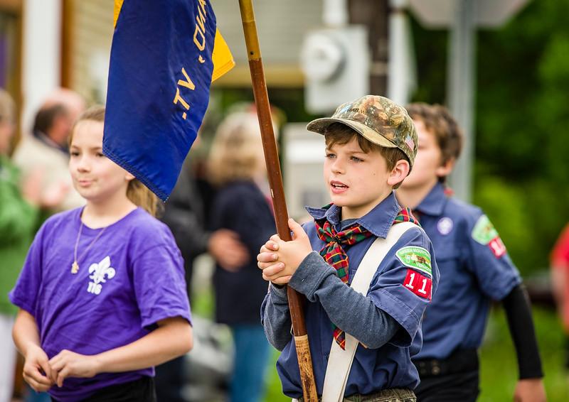 West Rutland VT Memorial Day Parade-20180528-71.jpg