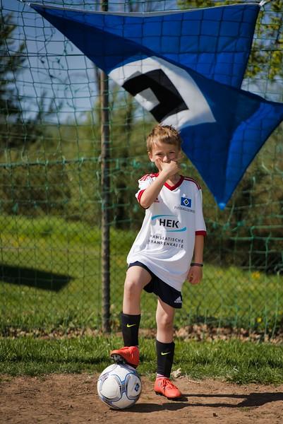 hsv-fussballschule---wochendendcamp-hannm-am-22-und-23042019-z-17_47677896912_o.jpg