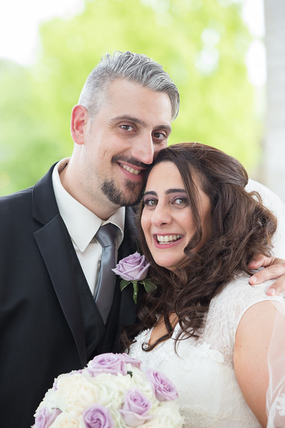 Houweling Wedding HS-186.jpg