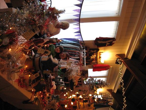 Tea Room 2006 009.jpg